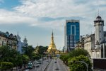 IMF Sees Economic Revival in Myanmar