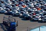 Japan to Resist New Auto Tariffs