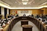 Jordan Approves New IMF-Guided Tax Law