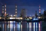 Kobe Steel Faces Key Debt Test