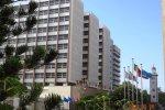 Lanka CB to Keep Rates Steady