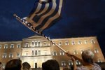 Long Road to Greek Recovery