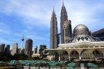 Malaysia Growth Robust