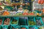Malta Inflation Creeps Up