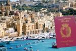 Malta Gov't Surplus Hits 3.9% of GDP