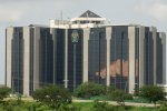 Nigeria CB to Sanction Banks Hoarding Forex