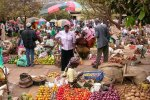 Nigeria CPI Drops to 11.14 Percent