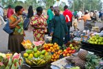 Inflation has declined to its lowest level  in more than two years.