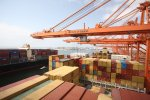 Oman Reports Trade Surplus