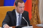Russia FDI Almost Doubles