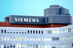 Siemens to Cut 6,900 Jobs