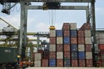 Singapore Exports See Surprise Drop