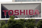 Toshiba, Western Digital Start Talks on Memory Sale