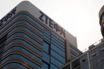 Trump Says ZTE to Pay $1.3 Billion Fine to Reopen