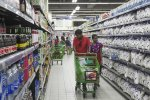 UAE Inflation  to Rise to 3.3%
