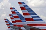 US Fines 3 Airlines
