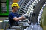 US Tariffs to Cost Germans $23b