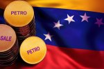 Venezuela's Digital Currency Makes Debut