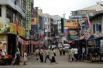 WB Foresees Lanka Growth at 4.3 Percent