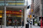 Wells Fargo Will Cut Workforce