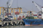 Bangla Trade Deficit Doubles