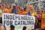 Catalonia Crisis Adding New Problems to Spain Economy