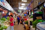 Chile Sees Largest Q1 Growth  in Five Years