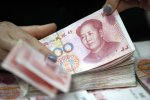 China to Tighten Controls on Yuan