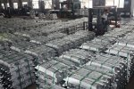 China Overproduction Threatening US Aluminum Firms