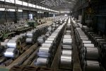 Global Steel Demand to Grow by 1.3%