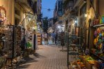Greece Looking Economically Vibrant on Road to Recovery