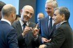 Greece Bailout Saga Ends