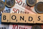 Greece Returns to Bond Market