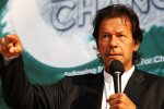 Imran Khan Says Economic Revival a Priority