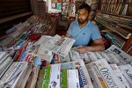 India Plans to Double FDI Limit in Print Media