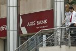 India Banks Bad Loans Rise Slowest in Two Years
