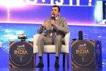 India Banking Crisis Failing the Economy