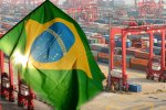 Investor Confidence Lifts Brazil Growth