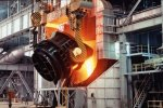 Nippon Steel seeks a sharper edge in specialty products.