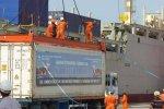 Pakistan Economy Teetering as Pleas for Remedy Mount