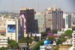 Pakistan Maintains Macroeconomic Stability