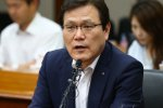 S. Korea Regulator Blames Banks for Household Debt
