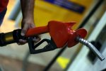 Petrol prices are set to increase by about 80%.