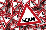 South Africa Police Chasing $80m in Bitcoin Scam