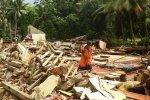 Sri Lanka  Cuts Taxes