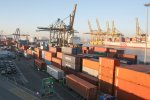 Strong Exports Show Spanish GDP Rosier