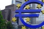 Strong Euro a Headache for ECB