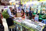 Taiwan Consumers More Upbeat on Economy
