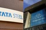 Tata, Thyssenkrupp Announce Steel Merger