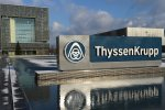 Thyssenkrupp Defends Disputed Tata Steel Merger